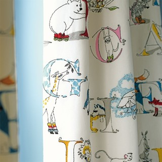 Small product alphabet zoo fb curtain detail med