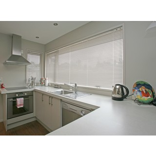 Small product aluminium venetian blinds
