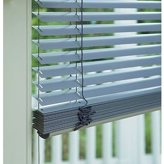 Small product radiant aluminium venetian blinds 3