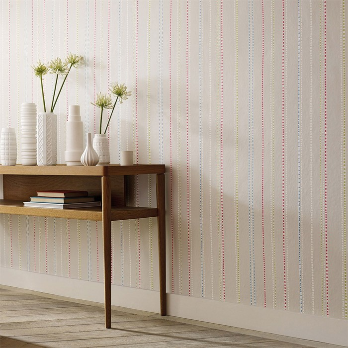 Big product abacus stripe wp main bm med