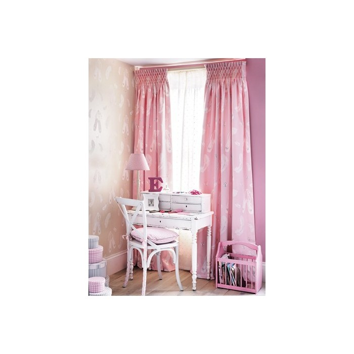 Big product ballet shoes curtain fb main lr