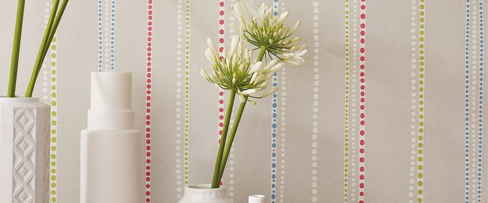 Home collection abacus stripe wp detail bm med