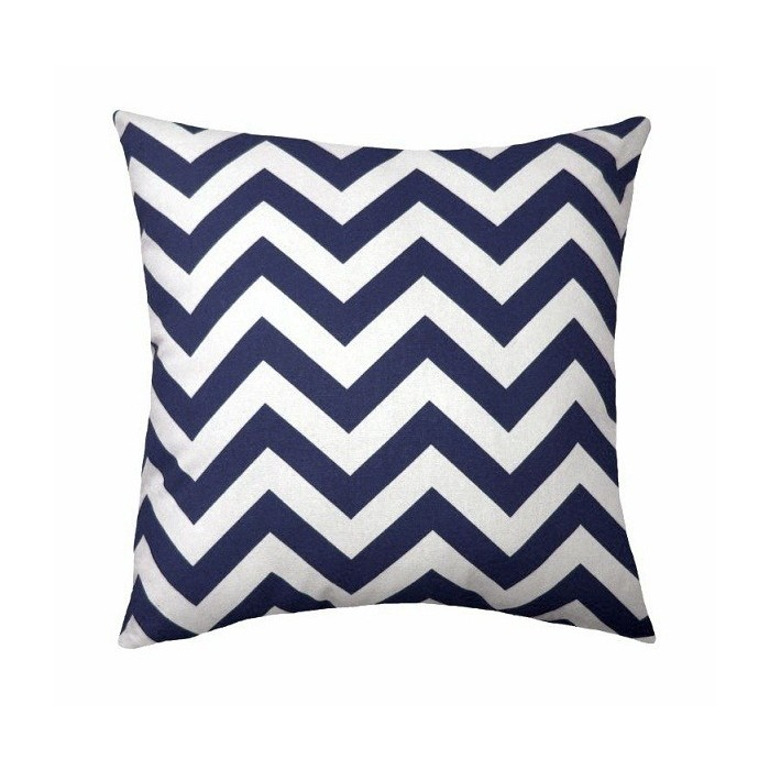 Big product chevron font b zigzag b font throw pillow case geometric zig zag font b cushion b